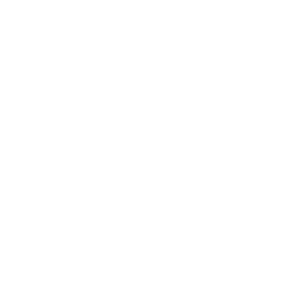 coder-accounting-logo
